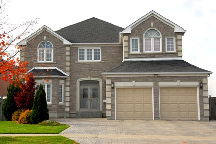 Residential Remodeling Contractor Omaha Council Bluffs Bellevue